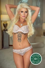 Meet the beautiful Heidi in Killarney  with just one phone call