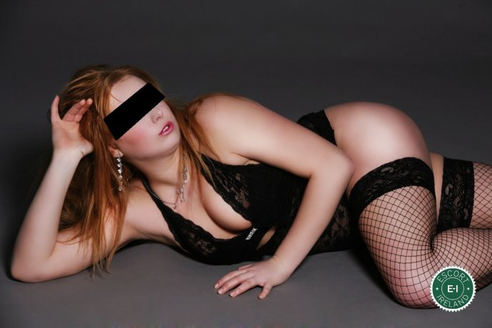Cornelia is a hot and horny English escort from Dublin 1, Dublin