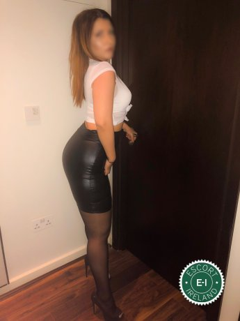 Spend some time with Lady Dominatrix in Athlone; you won't regret it