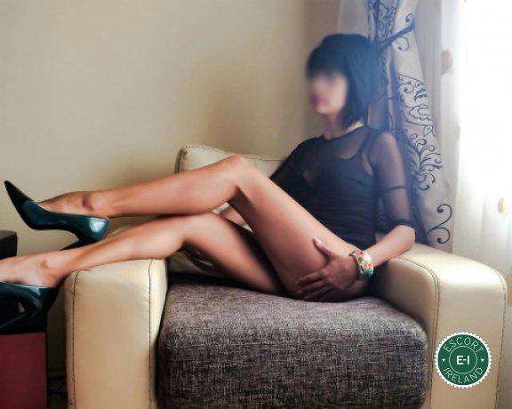 Ema is a very popular Czech escort in Cork City, Cork