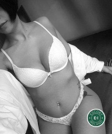 Ema is a very popular Czech escort in Cork City, Cork