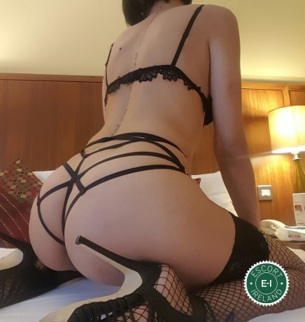 Ema is a sexy Czech escort in Cork City, Cork