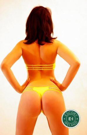 Mistique is a super sexy Czech escort in Wexford Town, Wexford