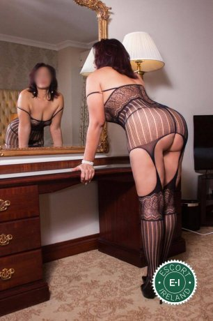 Mature Maria is a very popular South American escort in Portlaoise, Laois