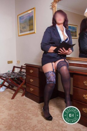 Mature Maria is a hot and horny South American escort from Portlaoise, Laois