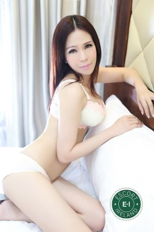 Joyce is a high class Chinese escort Cavan Town, Cavan