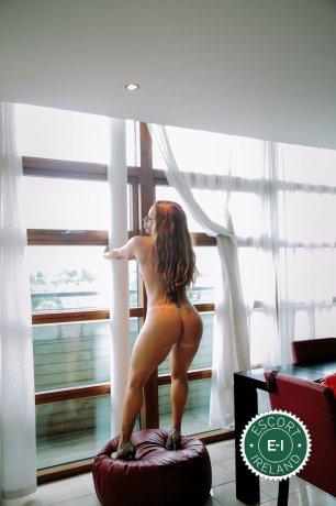 Viviane Sexy is a high class Brazilian escort Dublin 8, Dublin