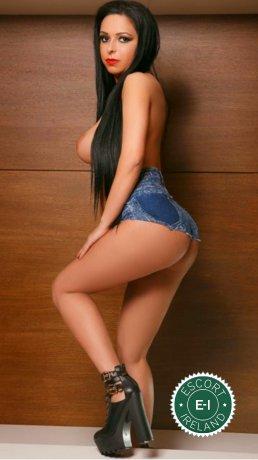Melysa is a super sexy Venezuelan Escort in