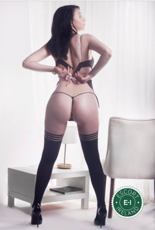 Meet the beautiful Julieta in Dublin 9  with just one phone call