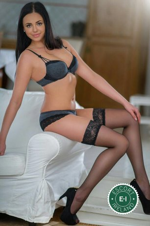 Ema is a very popular Czech escort in Dundalk, Louth