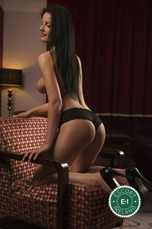 Katty is a super sexy Hungarian escort in Dublin 7, Dublin