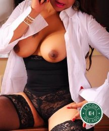 Meet Mature Vicky in Kilkenny City right now!