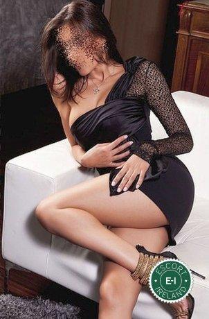 Anna01 is a very popular Hungarian escort in Belfast City Centre, Belfast