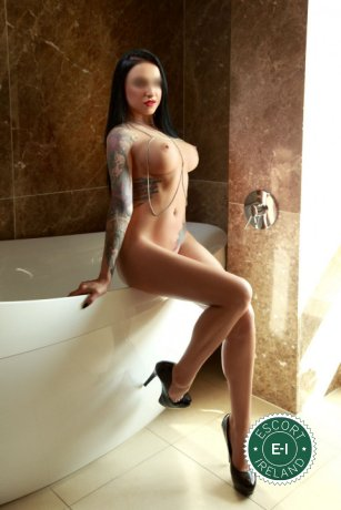 Jessika Just 4 U is a very popular Portuguese escort in Ballyconnell, Cavan