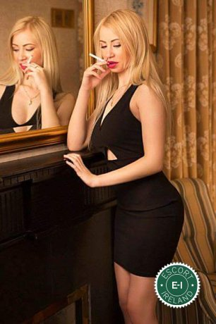 Meet the beautiful Chantale in Dublin 15  with just one phone call