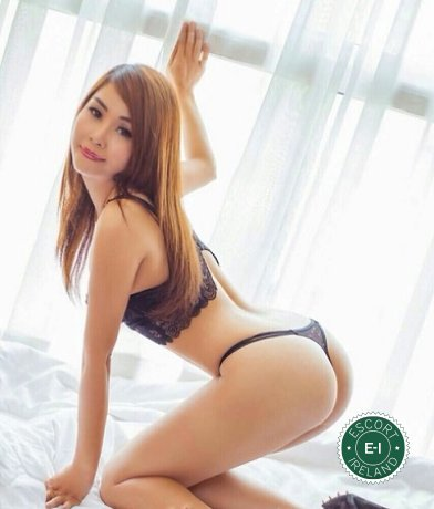 Celinar is a high class Chinese escort Galway City, Galway
