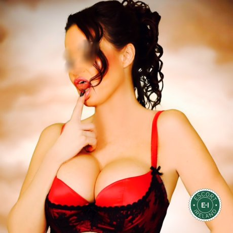 Book a meeting with English Davina in Dublin 9 today