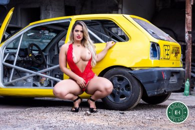 Meet the beautiful Julia Lima in Tullow  with just one phone call