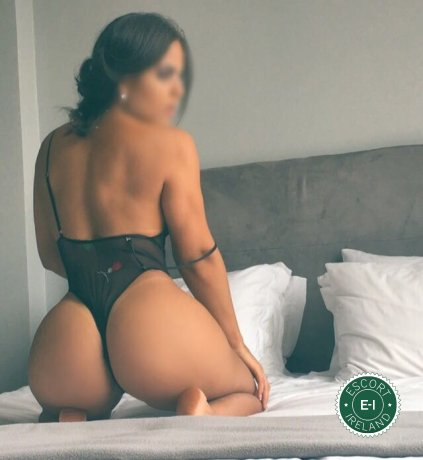 Meet Annaleise in Dublin 24 right now!