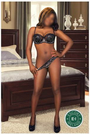 Meet the beautiful Ebony Lucy  in   with just one phone call