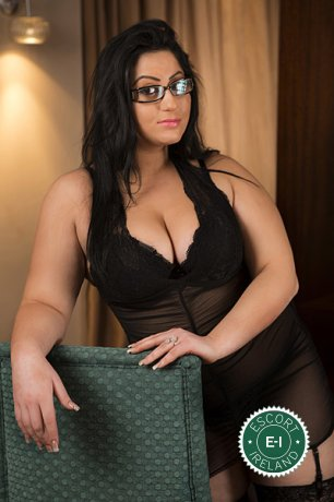 Lovely Kitty is one of the best massage providers in Limerick City, Limerick. Book a meeting today