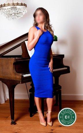 Danielle is a super sexy Italian escort in Cork City, Cork