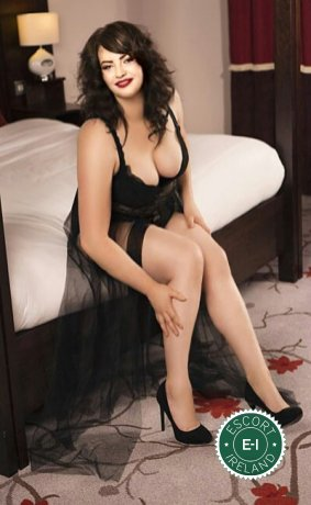 Ivanna is a hot and horny Danish escort from Waterford City, Waterford