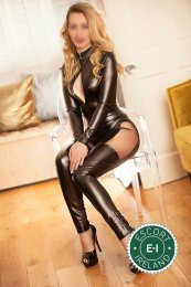 Meet the beautiful Ania Tucci in Kilkenny City  with just one phone call