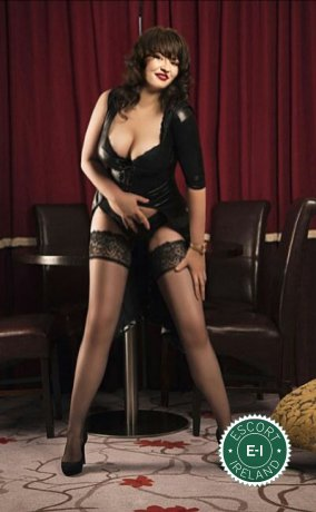 Ivanna is a very popular Danish escort in Waterford City, Waterford