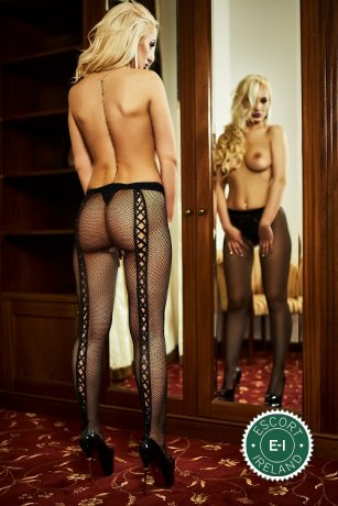 Britney is a sexy Swiss escort in Cork City, Cork