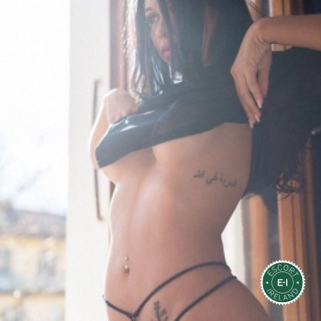 Spend some time with Marisol Hot in Dublin 18; you won't regret it