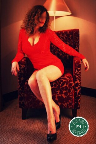 Veronica is a very popular French escort in Cork City, Cork