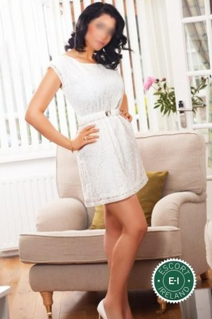 Erica is a very popular Greek escort in Kilkenny City, Kilkenny