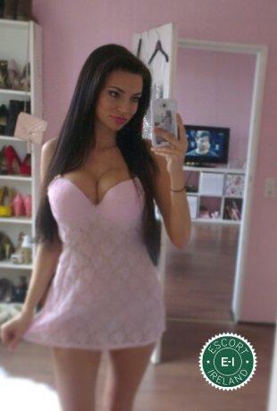 Jesica Jesy is a sexy Italian escort in Dublin 22, Dublin