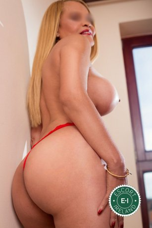 Julia Mature is a sexy Argentine escort in Waterford City, Waterford