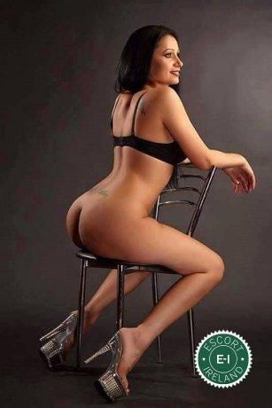 Karla is a hot and horny Italian escort from Killarney, Kerry