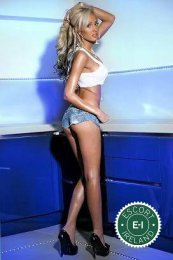 Meet the beautiful Pety in Cork City  with just one phone call