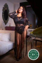 Spend some time with Kenzi in Cork City; you won't regret it