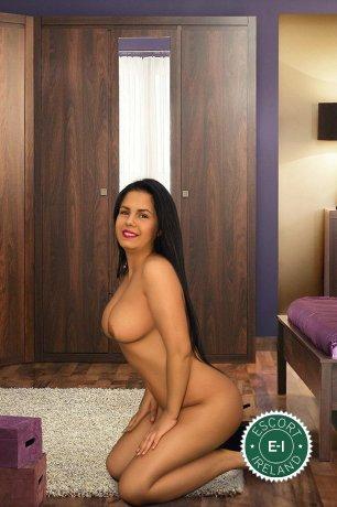 Beatrice is a very popular Costa Rican escort in Belfast City Centre, Belfast