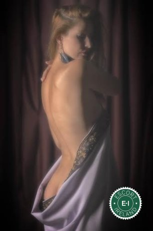 Relax into a world of bliss with Jane's Tantra Massage, one of the massage providers in Dublin 6, Dublin