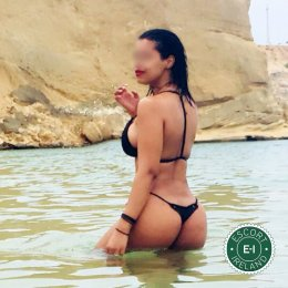 Meet the beautiful Sophie in Dublin 24  with just one phone call