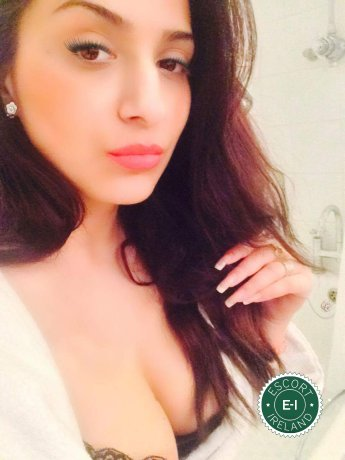Flory is a very popular Spanish escort in Naas, Kildare