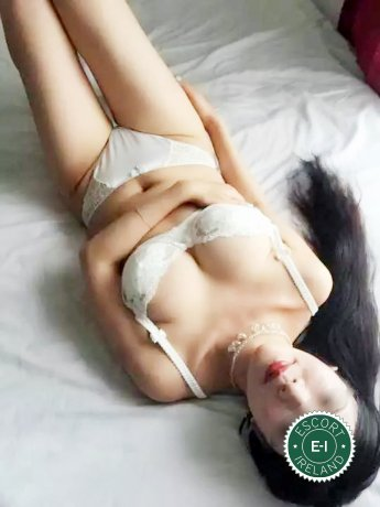 LuLu is a hot and horny Chinese escort from Cork City, Cork