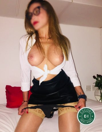 Meet the beautiful Jessy Passion in Galway City  with just one phone call
