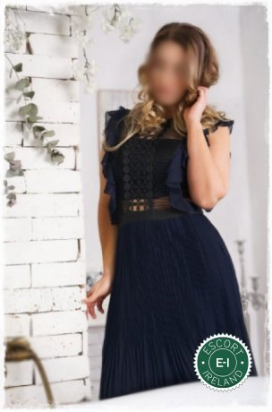 Hailey Sensual is one of the much loved massage providers in Dublin 2. Ring up and make a booking right away.