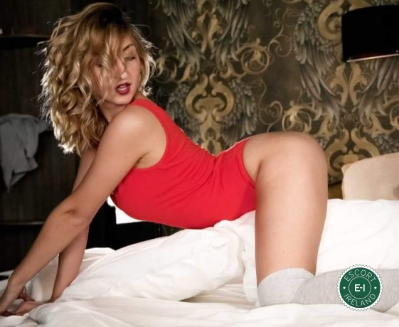 Lisa is a hot and horny Italian Escort from Kilkenny City