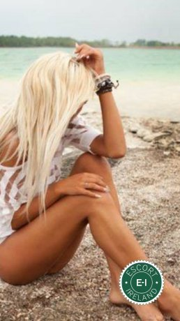 Jessy is a hot and horny Italian escort from Letterkenny, Donegal