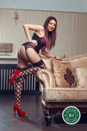 Sabrina is a sexy Italian escort in Galway City, Galway