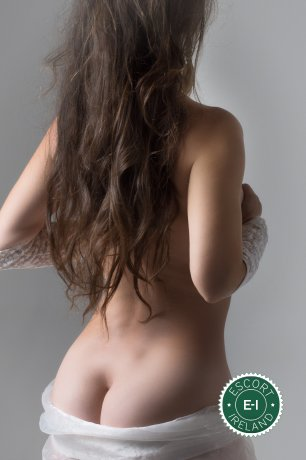 The massage providers in  are superb, and Tantra Tara is near the top of that list. Be a devil and meet them today.