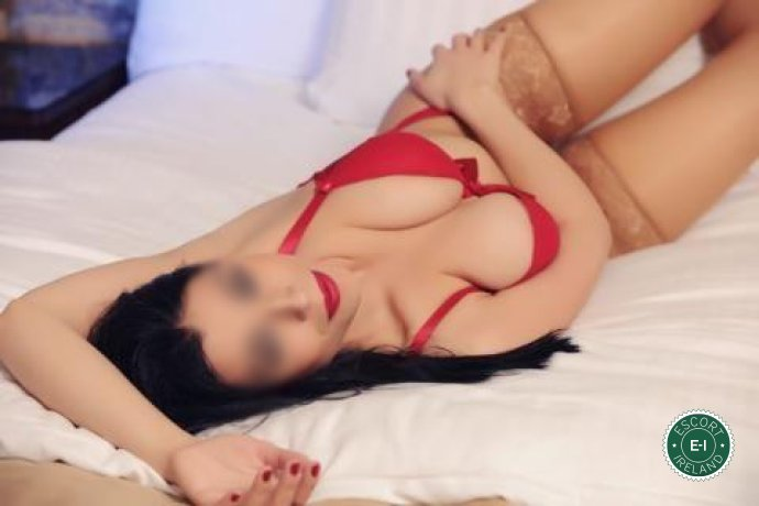 Hot Leila Massage is one of the best massage providers in Dublin 4, Dublin. Book a meeting today